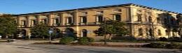 Biblioteca Caversazzi Bergamo