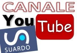Link al Canale You Tube del Secco Suardo