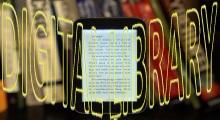 Catalogo libri della Biblioteca Secco Suardo