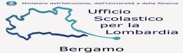 Logo AT Bergamo