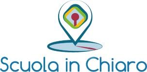 Link al sito SCUOLA IN CHIARO