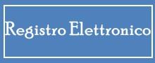 Link al sito REGISTRO ELETTRONICO