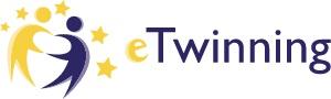 Link al sito eTwinning