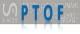 Link al PTOF